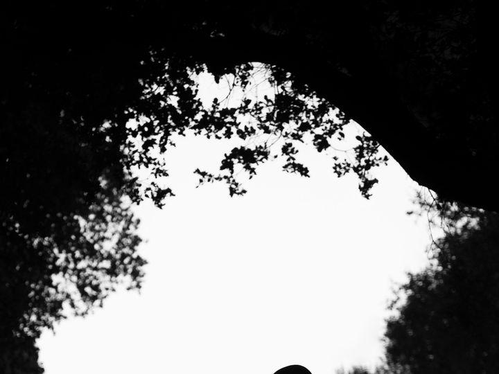 Tmx 1519587913 B83c735275dad908 1519587911 9f3ab467807c37f2 1519587893860 11 P29 8x10 Santa Cruz wedding photography