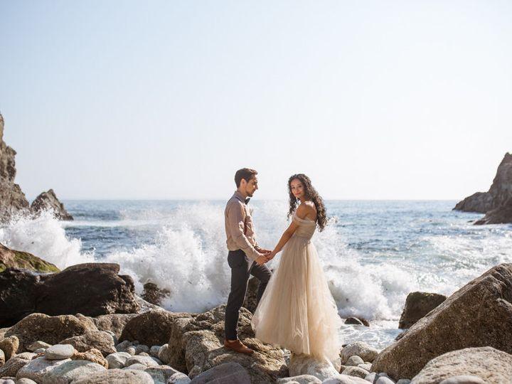 Tmx 1535334752 412d423a45738cff 1535334750 Cefa542579eab309 1535334742822 17 Deetjen Post Ranc Santa Cruz wedding photography