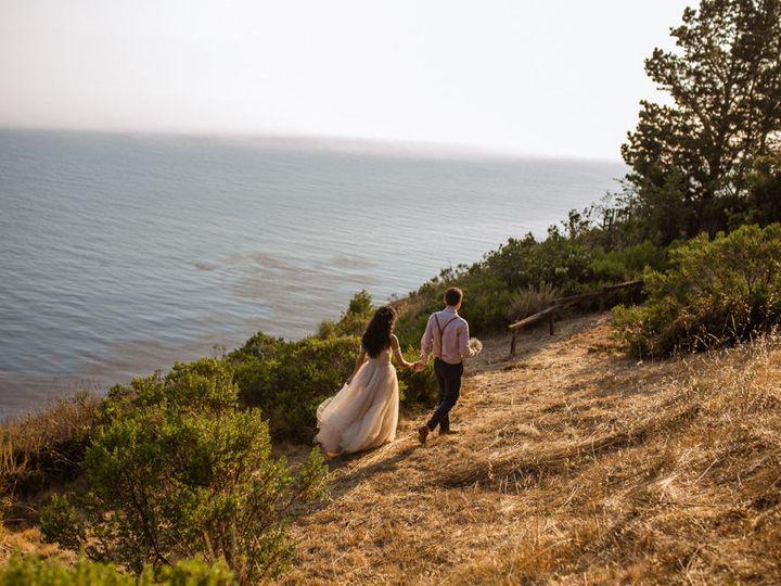 Tmx 1535334756 Aabb09098eca1628 1535334755 67b05b3f6c968146 1535334742829 21 Deetjen Post Ranc Santa Cruz wedding photography