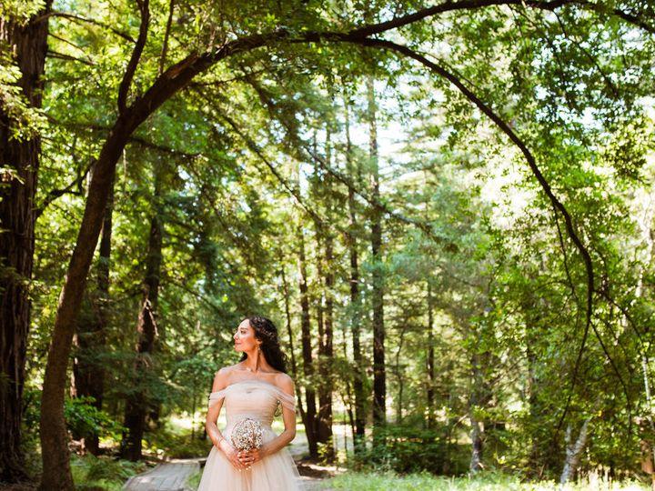 Tmx 1535334757 Af86093e96b9cb0d 1535334756 2feb2dee0c9e9c43 1535334742839 27 Deetjen Post Ranc Santa Cruz wedding photography