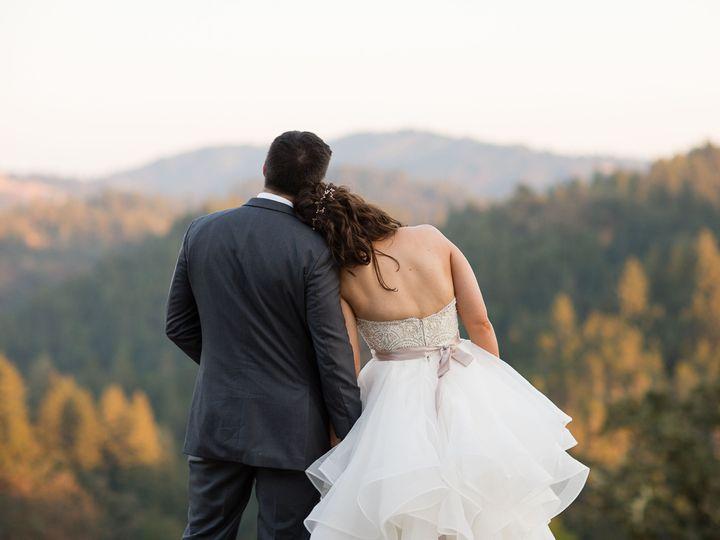 Tmx 1535335304 Da7e52d2ea59ace5 1535335302 76e793e6f7c6f849 1535335299185 31 P30 7x10 Santa Cruz wedding photography