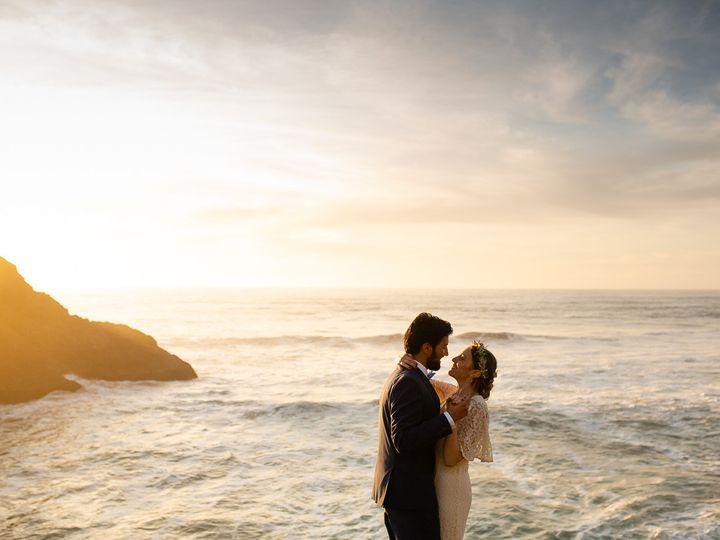 Tmx Victoria Shashi Preview 5 Of 5 51 977424 158200005456644 Santa Cruz wedding photography