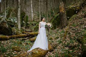 Mountain Orenda Photography