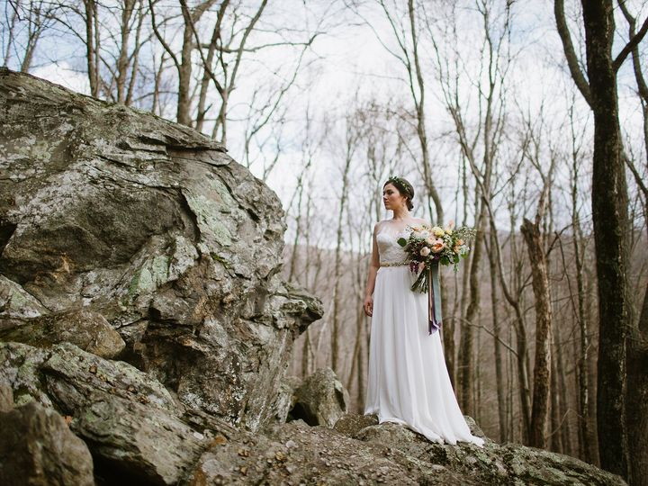 Tmx 1468337322730 103 Waynesville, NC wedding photography