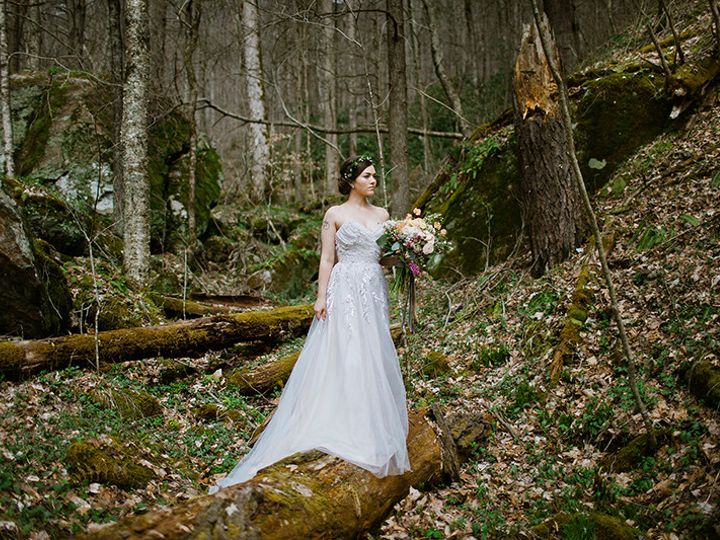 Tmx 1470757630429 45 Waynesville, NC wedding photography