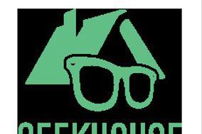 GeekHouse Studios