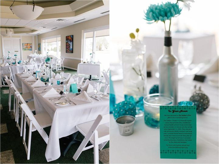 800x800 1501872470003 cedar point golf club wedding suffolk virginia0611