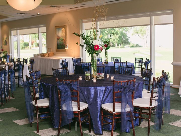 Tmx 1423782209989 Sarah Catherine Anthony Details 0039 Suffolk, VA wedding venue