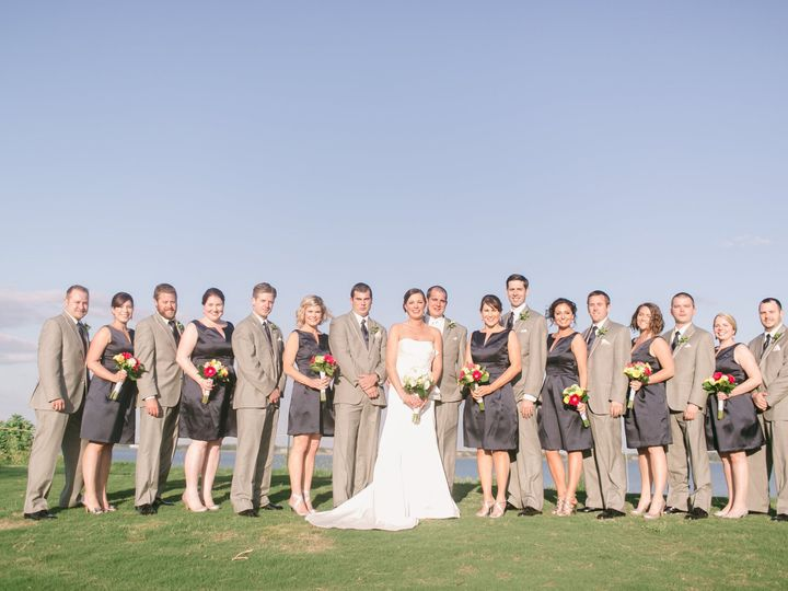Tmx 1423782296730 Sarah Catherine Anthony Bridal Party Portraits 007 Suffolk, VA wedding venue