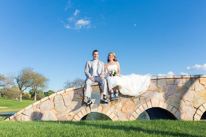 wedding 395