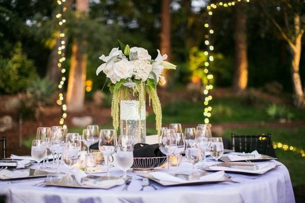 Tmx 1451945424635 00b0bhuk7qnw5hm5600x450 Thousand Oaks wedding catering