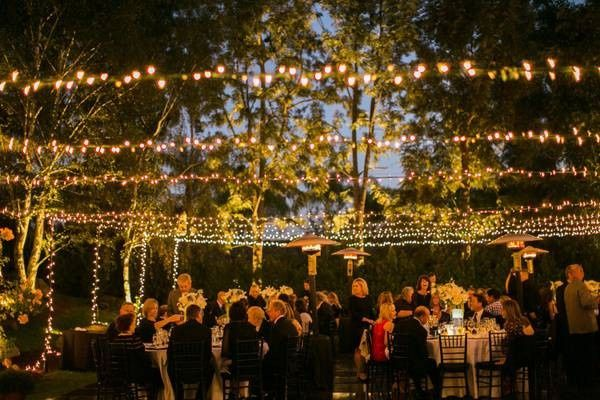 Tmx 1451945429709 00707arztpnbciwk600x450 Thousand Oaks wedding catering