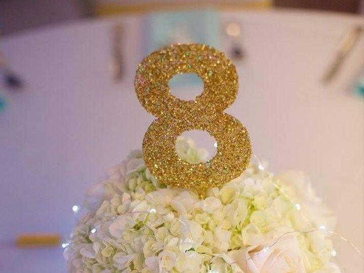 Tmx 1482870572978 134176061800785333484034426192781346938299n Thousand Oaks wedding catering