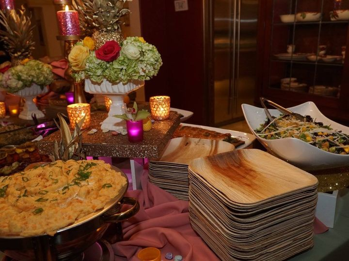 Tmx 1482870585103 142422881844301185799115747159718284991728o Thousand Oaks wedding catering