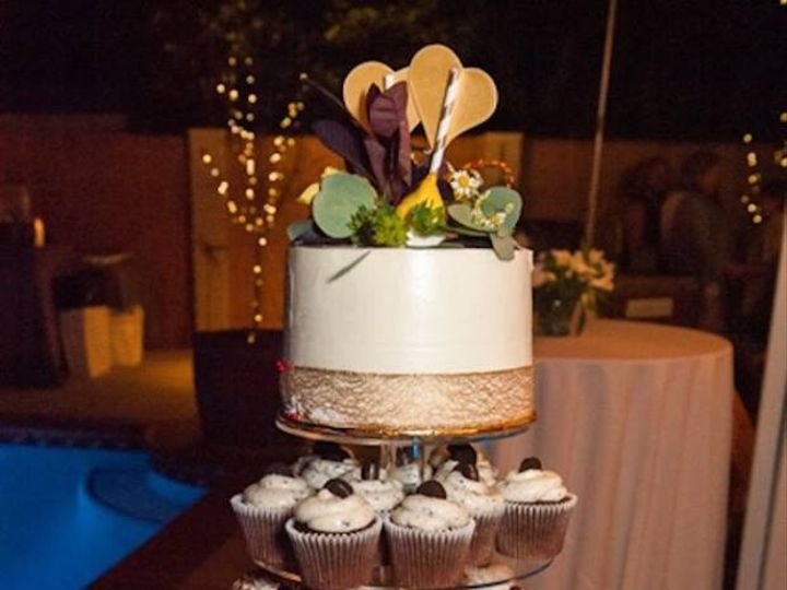 Tmx 1482870655763 1445724918542494814709526889685726900475713n Thousand Oaks wedding catering