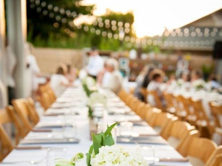 Tmx 1482870661818 1446276818542495514709453193279845917530786n Thousand Oaks wedding catering