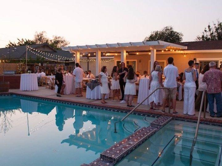 Tmx 1482870673979 1448051618542495381376137751636838368392443o Thousand Oaks wedding catering