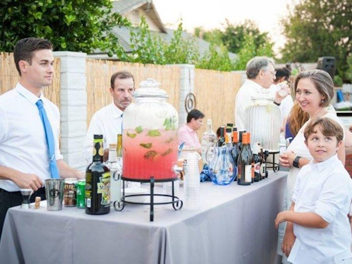 Tmx 1482870694382 1457064118542495281376141912980770349223655o Thousand Oaks wedding catering