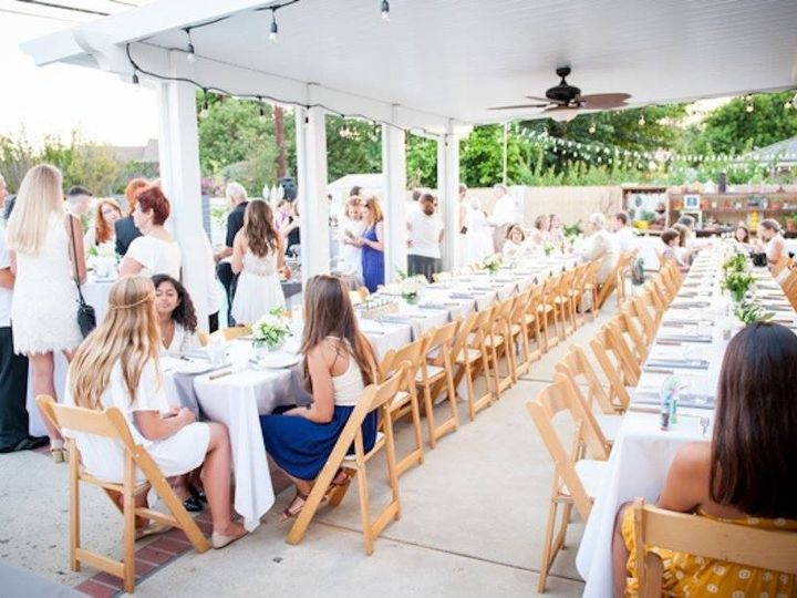 Tmx 1482870699753 1458997218542494314709573312606674986329396o Thousand Oaks wedding catering