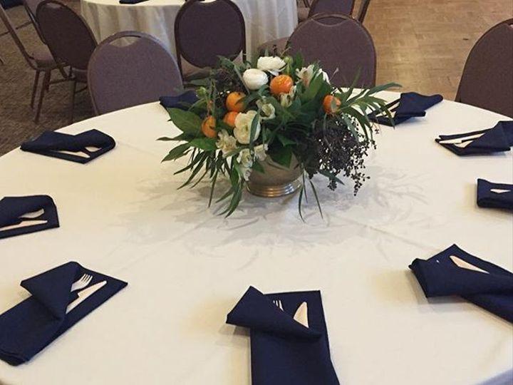 Tmx 1483483385446 9181971564287503891107200919928n Thousand Oaks wedding catering