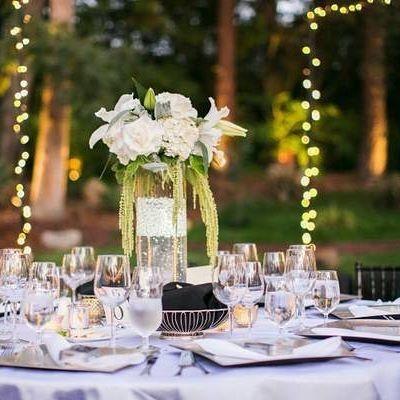 Tmx 1483483397838 15171331939175509587321947012756n Thousand Oaks wedding catering