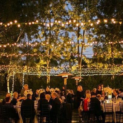 Tmx 1483483413076 124073591668534173415493590450804n Thousand Oaks wedding catering