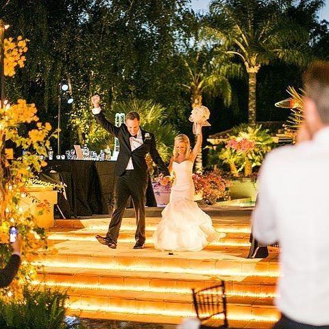 Tmx 1483483435666 1247921515507201419104992025433062n Thousand Oaks wedding catering