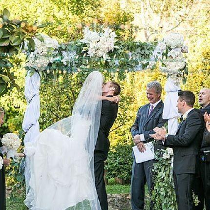 Tmx 1483483441284 12479291537325943099387412598116n Thousand Oaks wedding catering