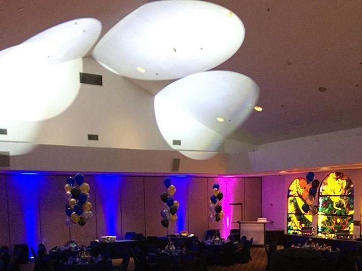 Tmx 1483483477817 125687271501691383472206717055277n Thousand Oaks wedding catering
