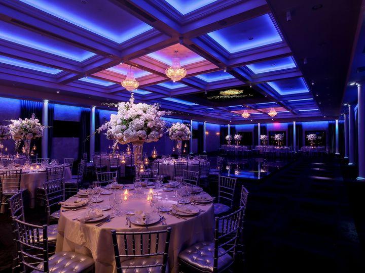 Tmx 1499009498311 Img5996 Eastchester, NY wedding venue