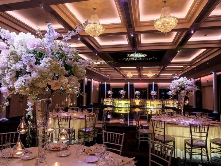 Tmx 1499009508324 Img5973 Eastchester, NY wedding venue