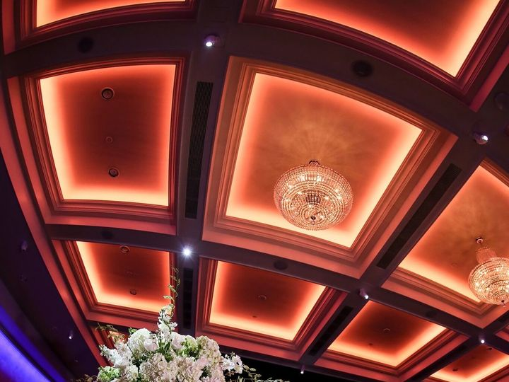 Tmx 1499009516874 Img5887 Eastchester, NY wedding venue