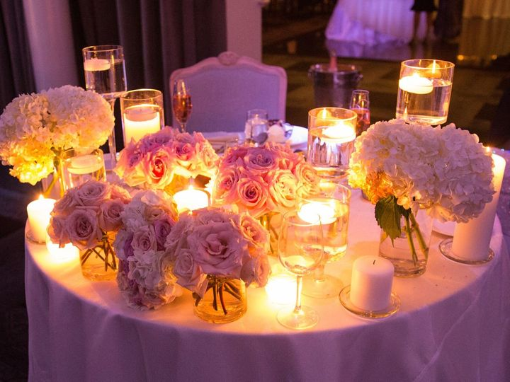 Tmx 1499009527183 Albapro 7024 Eastchester, NY wedding venue