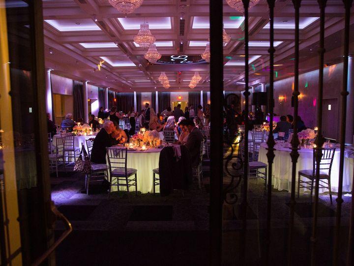 Tmx 1499009536346 Albapro 7018 Eastchester, NY wedding venue