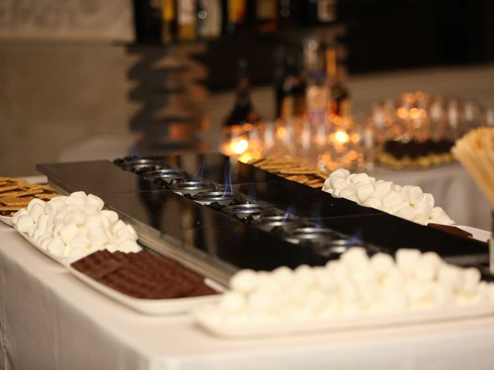 Tmx 1499009544551 Albapro 6973 Eastchester, NY wedding venue