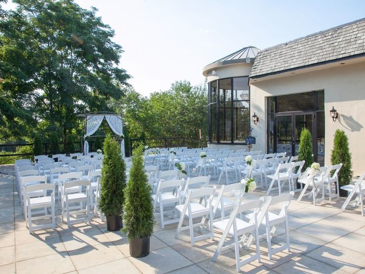 Tmx 1499010747790 20150815 050030 Eastchester, NY wedding venue
