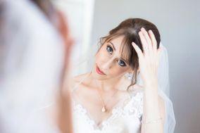 Le Rêve Makeup & Hair