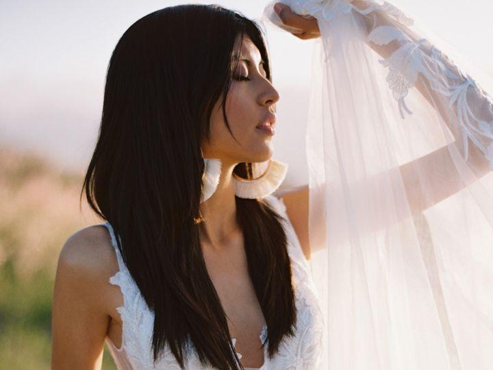 Tmx F142 Adara C 51 29424 1556140609 Dallas wedding dress