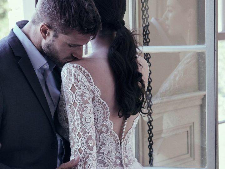 Tmx Maggie Sottero Mallory Dawn 9ms114 Promo2 51 29424 1556141439 Dallas wedding dress