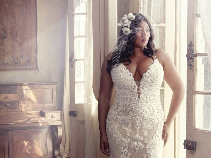 Tmx Maggie Sottero Tuscany Marie 8ms794ac Curve Promo1 51 29424 1556141392 Dallas wedding dress