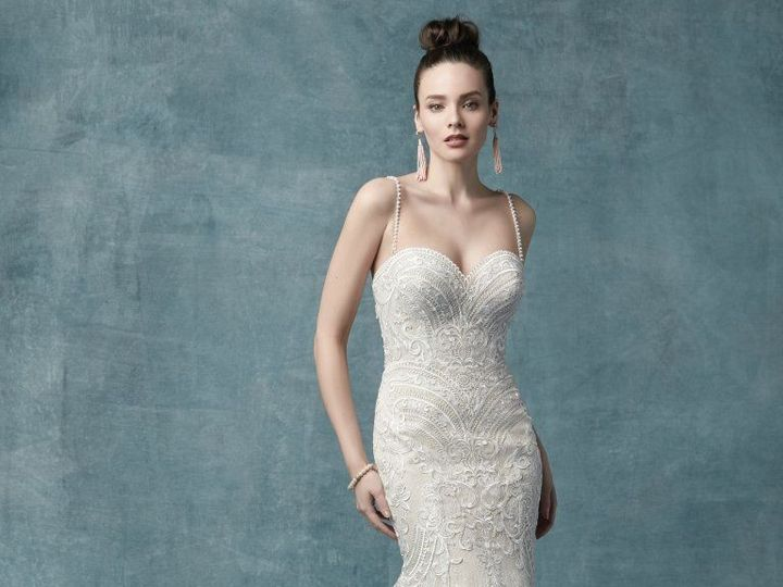 Tmx Maggie Sottero Whitney 9mc040 Main 51 29424 1556141426 Dallas wedding dress