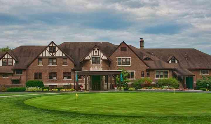 Sylvania Country Club