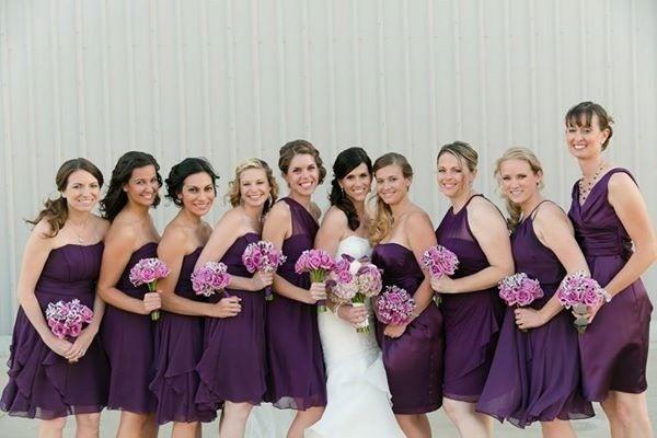 Tmx 1449087783448 009 Menifee, California wedding florist