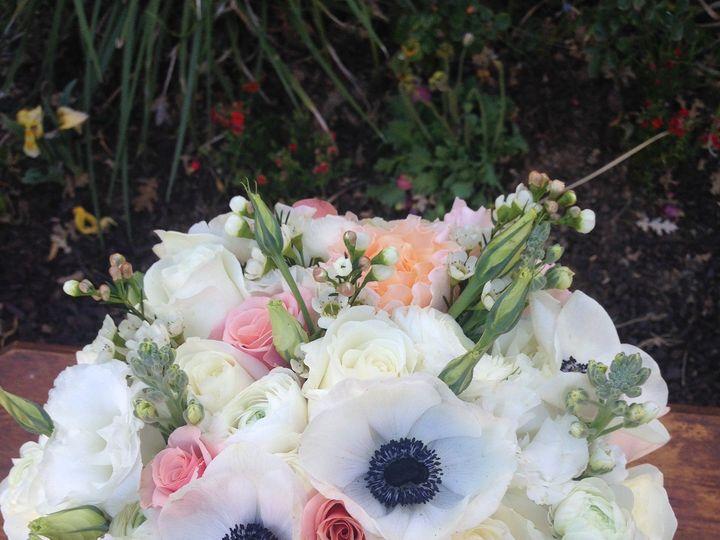 Tmx 1449087805367 025 Menifee, California wedding florist