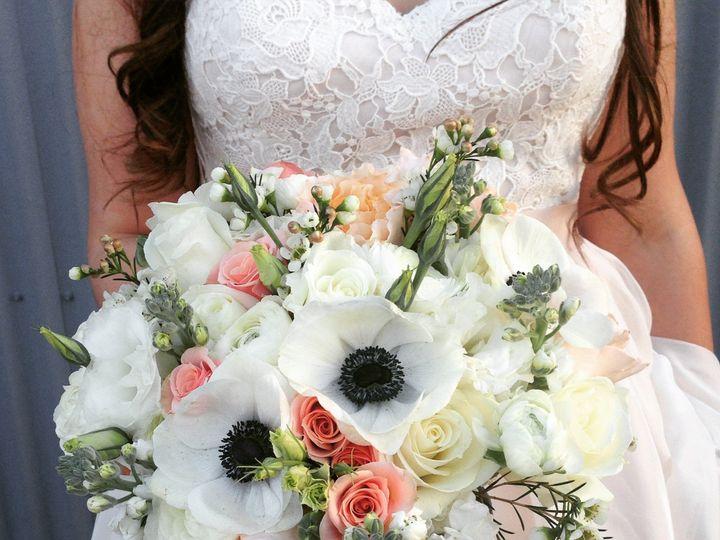 Tmx 1449087827131 038 Menifee, California wedding florist