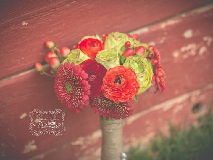 Tmx 1449087956498 412 Menifee, California wedding florist