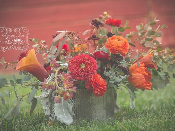 Tmx 1449087964644 413 Menifee, California wedding florist