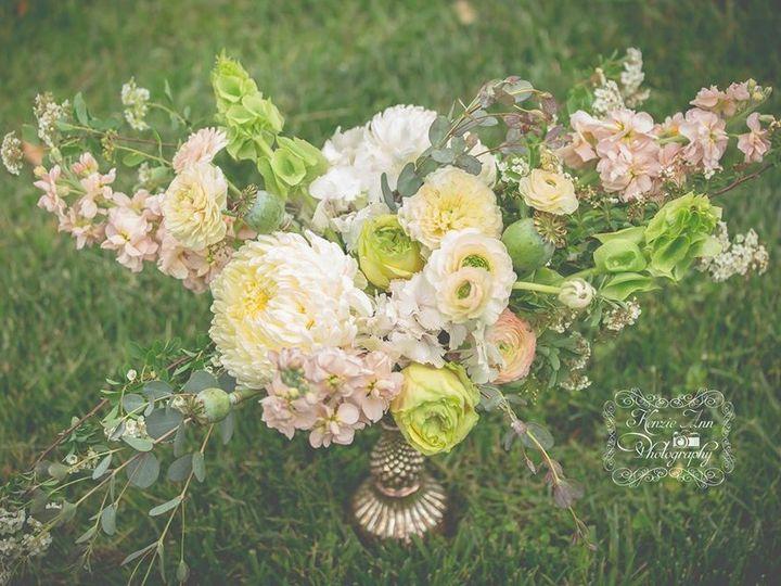 Tmx 1449087973404 415 Menifee, California wedding florist