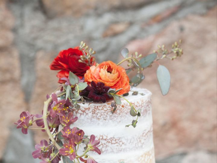 Tmx 1449087990990 440 Menifee, California wedding florist