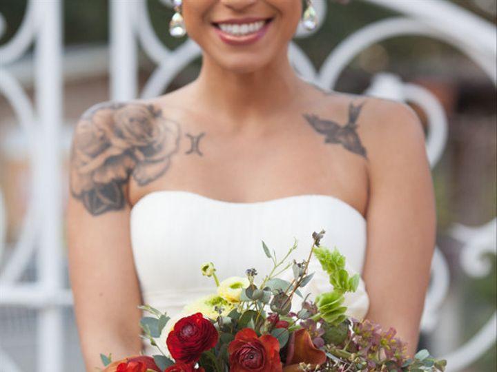 Tmx 1449088031413 442 Menifee, California wedding florist